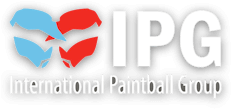 IPG VIP Paintball