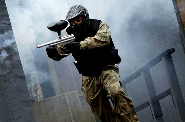 paintball-combat-suits